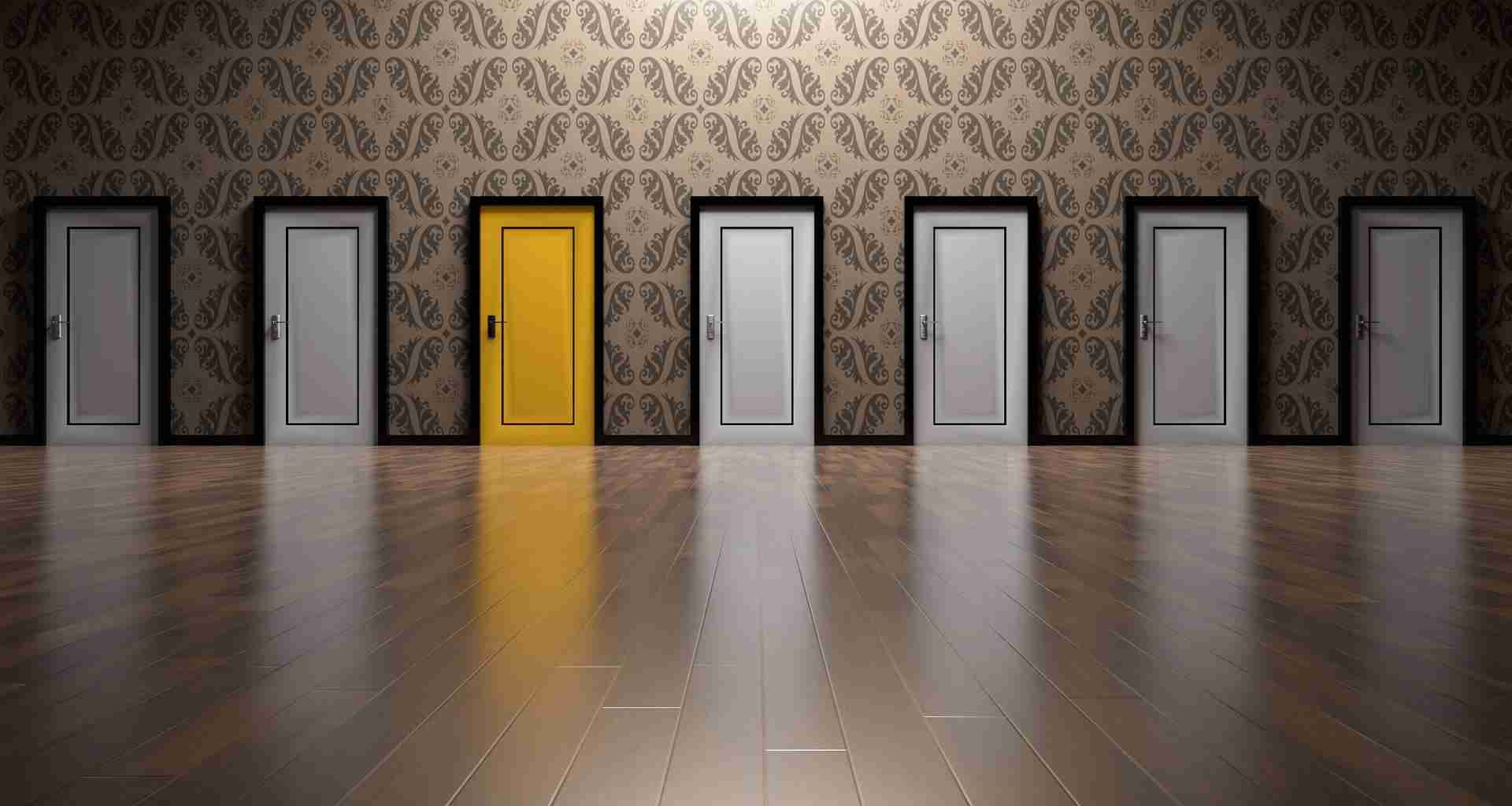 Indirect Access in SAP: Everything You Must Know Before SAP Knocks on Your Door